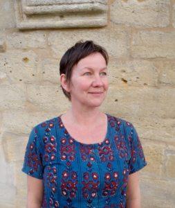 Ingrid Jaulin 2