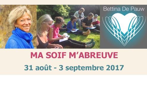 ma-soif-mabreuve-aou%cc%82t-2017