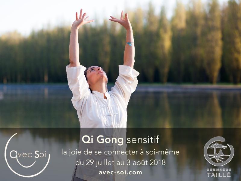 Avec-soi.com Laure Qi Gong 2018