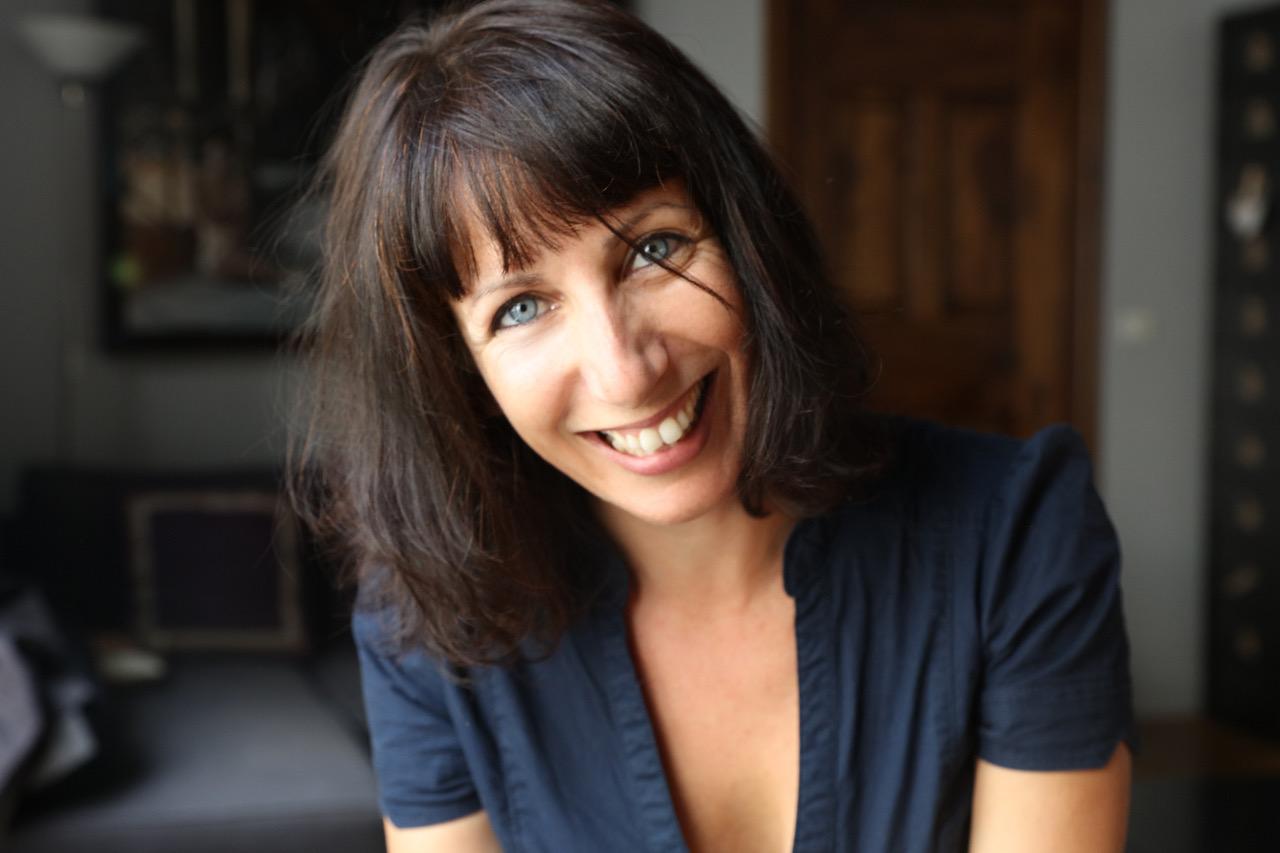 Diane Les Escales 2018