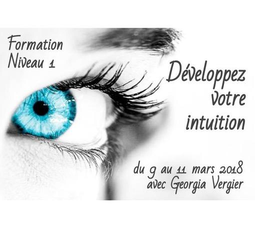 FORMATION NOUVEAU DEPART (13)